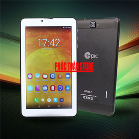rom Epic Epad 7i mt6580